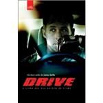Drive - Leya