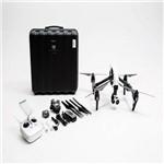 Drone Dji Inspire 1 V2