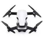 Drone Dji Mavic Air Branco Artico BR
