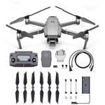 Drone Dji Mavic 2 Pro Dji Mavic2 Pro Kit 1 Bateria