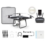 Drone Dji Phantom 4 Pro Obsidian Edition Cp.Pt.00000027.01