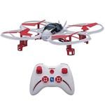 Drone H-drone R8 com Controle Remoto