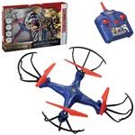 Drone Quadricóptero Transformers