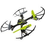 Dtc-Stunt Drone Dtc 3680