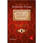 Dublin Street - Quinta Essencia