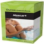 Ducha Ginecologica N10 Mercur