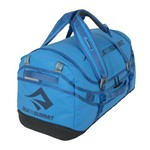 Duffle Bag 90L Sea To Summit Azul