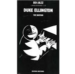Duke Ellington - Bd Jazz - Nocturne