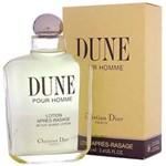 Dune por Homme Eau de Toilette 100ml - Dior