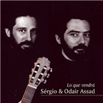 Duo Assad - Lo que Vendrá