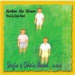 Duo Assad - Natsu no Niwa
