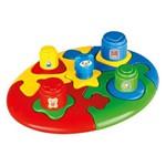 Duo Baby Puzzle 803 Calesita