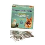 Duprantel Cartela com 2 Comprimidos