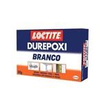 Durepoxi Branco Loctite 50 G