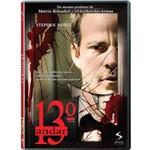 DVD - 13º Andar