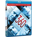 Dvd 360°