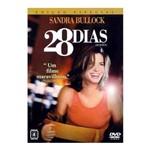 DVD 28 Dias