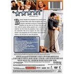 DVD a Agenda Secreta do Meu Namorado
