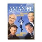 DVD a Amante