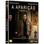 DVD a Aparição