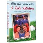 DVD a Bela Ditadora - Frank Sinatra