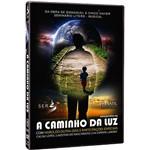 DVD a Caminho da Luz