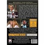 DVD a Classe Governante