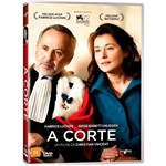 DVD - a Corte