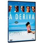 DVD a Deriva
