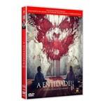 DVD a Entidade 2