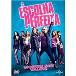 DVD - a Escolha Perfeita