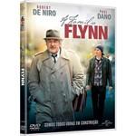 DVD - a Família Flynn