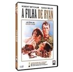DVD a Filha de Ryan