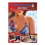 DVD a Grande Festa de Neil