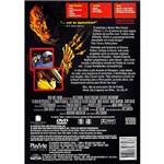 DVD a Hora do Pesadelo 7 - o Novo Pesadelo