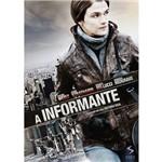 DVD a Informante