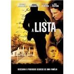 DVD a Lista