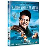 DVD - a Longa Viagem de Volta