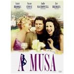 DVD a Musa