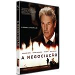 DVD - a Negociação