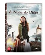 Dvd - a Noiva do Diabo