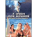 DVD a Onda dos Sonhos
