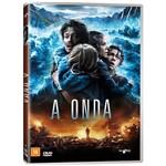 DVD - a Onda