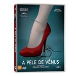 Dvd - a Pele de Venus
