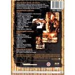 DVD a Ponte do Rio Kwai