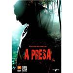 DVD - a Presa
