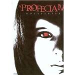 DVD a Profecia IV: o Despertar