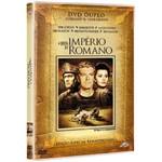 DVD a Queda do Império Romano - Duplo