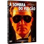 DVD - à Sombra do Vulcão