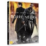 DVD a Torre Negra